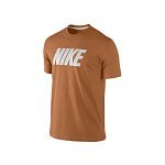 Nike-com-Clearance-20-Off-Coupon