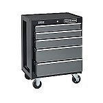 Craftsman-26-Wide-5-Drawer-Heavy-Duty-Ball-Bearing-Cabinet-Chest-Rolling-Cabinet-130-50-Top-Chest-121-50-Free-In-Store-Pick-Up