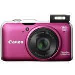 Canon-PowerShot-SX230-HS-Digital-Camera
