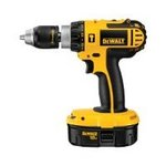 Up-to-60-off-Select-DEWALT-Tools