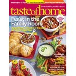 Taste-of-Home-Magazine-Up-to-3-Year-Subscription