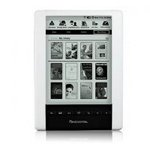 Refurbished-Pandigital-Novel-6-Touchscreen-E-Reader