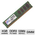 4GB-1x4GB-Patriot-Signature-DDR3-1333-Desktop-Memory-PSD34G13332-10-after-20-Rebate-Free-Shipping
