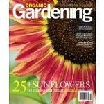 Organic-Gardening-Magazine-2-year-Subscription-5