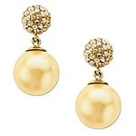 FatWallet-Exclusive-12mm-Gold-Pearl-and-Swarovski-Crystal-Earrings-in-18K-Gold-over-Sterling-Silver