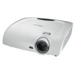 Refurbished-Optoma-HD33-Full-1080p-HD-3D-Projector