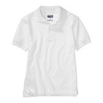 Boys-Short-Sleeve-School-Uniform-Polo-Shirts