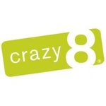 Crazy-8-Sitewide-Sale-Everything-11-99-or-Less