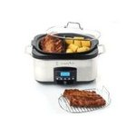 Wolfgang-Puck-6-Quart-Dual-Element-Versa-Slow-Cooker
