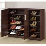 Westgate-Oversize-Shoe-Multi-purpose-Cabinet