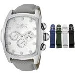 30-Off-Yesterday-s-Price-on-Select-Men-s-Invicta-Watches