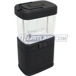 11-LED-Adjustable-Camping-Lantern
