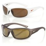 Nike-Sunglasses-Collection-Flash-Sale-23-Styles-Available