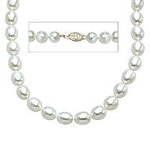 FatWallet-Exclusive-18-10x8mm-Pearl-Necklace-with-Sterling-Silver-Clasp