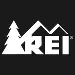 Up-to-30-Off-at-the-REI-Summer-Sale