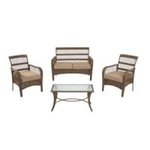 Elsie-4-Piece-Wicker-Patio-Seating-Set