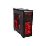 Rosewill-BLACKHAWK-ULTRA-Gaming-ATX-Super-Tower-Computer-Case