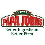 Papa-John-s-Coupon-50-Off-Regular-Price-Menu-Items-w-Online-Orders