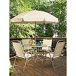 Garden-Oasis-6-Piece-Folding-Patio-Set-S-6A14-76-Free-In-Store-Pick-Up