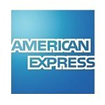 American-Express-5-Statement-Credit-with-25-Purchase-at-Shell-Oil-Twitter-Account-Required
