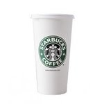 Free-Tall-Brewed-Coffee-at-Participating-Starbucks