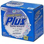 Ultra-Plus-Powder-Laundry-Detergent-with-OxiClean-120-Loads-10-Free-In-Store-Pick-Up