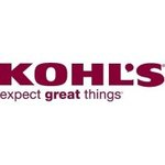 Kohl-s-Coupons-Extra-15-20-off-99-Shipping-on-Every-Item