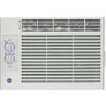 General-Electric-AET05LQ-5-000-BTU-Window-Air-Conditioner