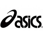Up-to-70-off-Asics-Footwear-and-Apparel