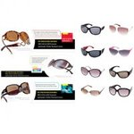 10-Pairs-of-Assorted-Women-s-Branded-Sunglasses