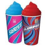 Free-7-11oz-Slurpee-at-7-Eleven-from-11-to-7-on-7-11