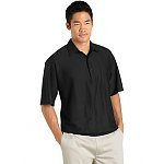 Men-s-Wearhouse-Clearance-Additional-50-off-Casual-Shirts-from-5-Shorts-from-10-Jhane-Barnes-Dress-Shirts-15-Free-Shipping-to-Store