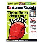 Magazine-Subscriptions-1-Year-Consumer-Reports-16-75-Popular-Science-5-year-Wired-5-year-Men-s-Health-6-year