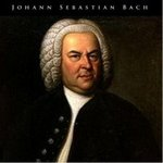 Bach-Yo-Yo-Ma-3-Full-MP3-Sets