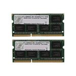 G-SKILL-16GB-2-x-8G-DDR3-1333-SO-DIMM-Laptop-Memory