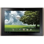 Refurbished-Asus-Transformer-TF101-10-1-Tablet-Computer-with-Optional-Dock