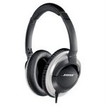 Bose-AE2-Around-Ear-Headphones