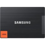 SAMSUNG-830-Series-MZ-7PC128B-WW-128GB-SATA-III-Solid-State-Drive