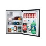 Black-and-Decker-2-7-cu-ft-Refrigerator-with-Freezer