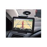 Garmin-nuvi-1100LM-3-5-GPS-with-Lifetime-Map-Updates-Bonus-Dashmount-Bundle