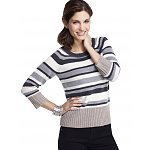 TheLimited-com-Coupon-15-Off-Every-50-Spent-Additional-50-Off-Markdowns-Women-s-Tops-6-50-Sweaters-6-50-Dresses-15-Accessories-5-50-More-Free-Shipping