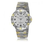 Carriage-by-Timex-Caballero-Collection-Stainless-Steel-Bracelet-Men-s-Watch