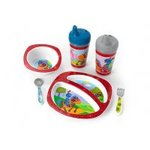 The-First-Years-6-Piece-Feeding-Set-Bundle