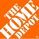 Up-to-750-Off-Appliances-at-The-Home-Depot-10-off-Orders-of-100-or-More
