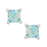 FatWallet-Exclusive-64-off-Opal-Stud-Earrings-in-Sterling-Silver