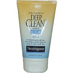 Neutrogena-Sale-4-2oz-Oil-Free-Deep-Clean-Gentle-Scrub-3-50-7oz-Oil-Free-Deep-Clean-Cream-Cleanser-4-6oz-Oil-Free-Acne-Wash-Facial-Cleanser-4-50-More-Free-Shipping