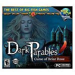 Dark-Parables-The-Curse-of-the-Briar-Rose-for-PC-or-Mac-1