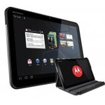 Refurbished-Motorola-XOOM-10-1-32GB-3G-Verizon-Android-Tablet-and-Portfolio-Case-Bundl