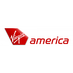 Virgin-America-20-off-Flights-for-Travel-Between-August-22-and-November-14