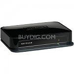 Netgear-Push2TV-Wireless-TV-Link-Receiver-PTV1000-28-Free-Shipping